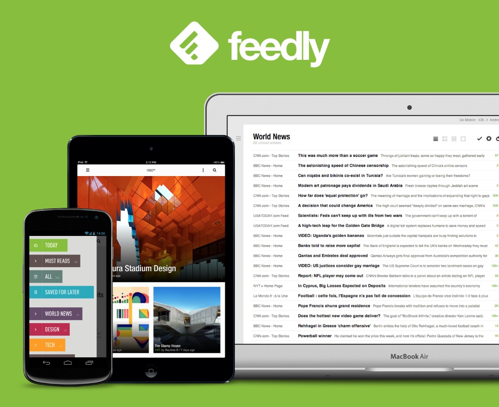 feedly-low-res