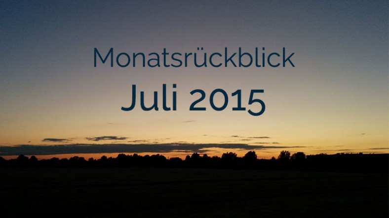 juli2015